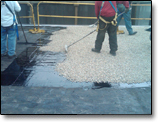 commercial roofing repairs, emergency roofing services   , baltimore, county, md
